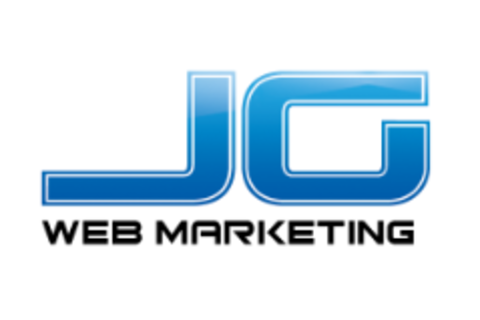 SEO teksten en blogs voor JG Webmarketing