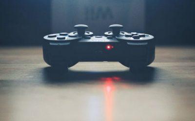 De beste videogames met een filosofisch element