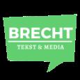 Brecht Tekst & Media