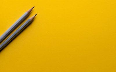 Vijf opmerkingen die je als ondernemer in een creatief beroep te vaak hoort