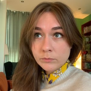 Brecht tekst media blog tekstschrijver arnhem copywriter